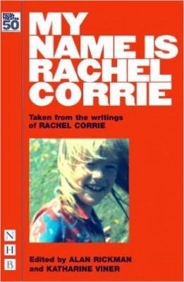 rachel-corrie