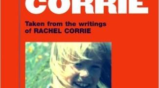 """My Name is Rachel Corrie"": New York Theater Workshop's Self-Censorship"