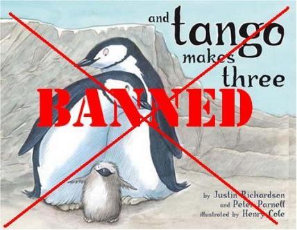 penguin-banned3