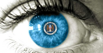 Federal Judge Rules NSA Program Likely Unconstitutional