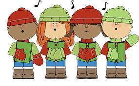 Christmas Carols Banned for NJ Elementary Kids