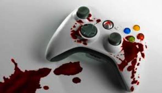 10_videogames