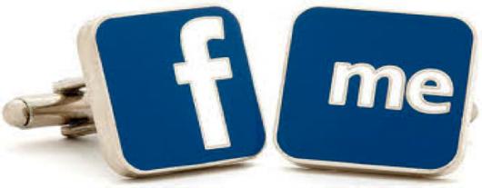 11_facebook