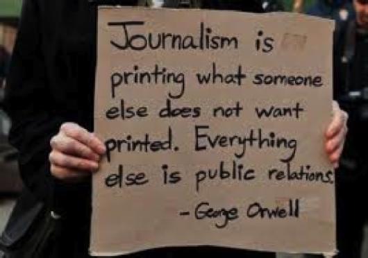 12_journalism_sign
