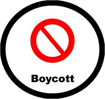 14_boycottssquared