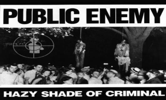 16_public_enemy