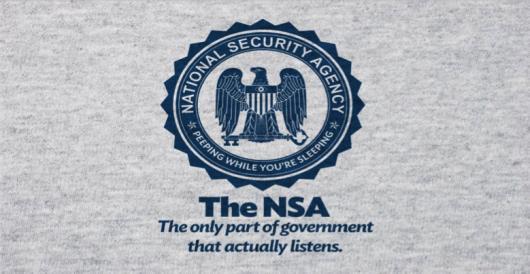 4_NSA