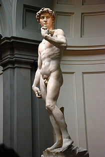 210px-Michelangelo's_David