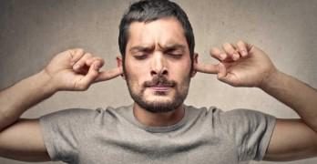 In Praise of Emotional Discomfort