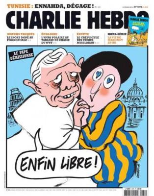 Hebdo3