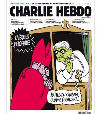 Hebdo6