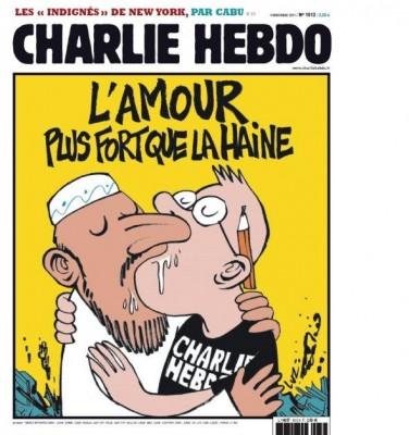 Hebdo8