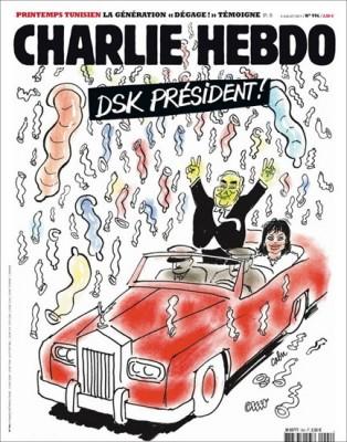 Hebdo9