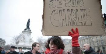 Charlie Hebdo Massacre: A Shocking Attack on Free Expression