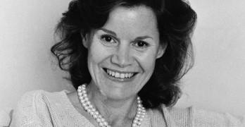 Censors Never Sleep: On Judy Blume's Compassionate Legacy