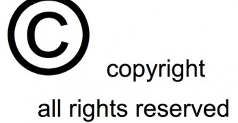 UN Special Rapporteur: Freedom of expression & Copyright