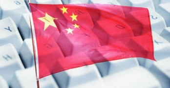 China's Struggle with Online Censorship – New Lengths to Control the Internet