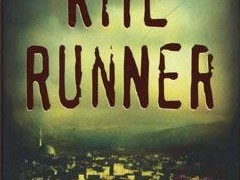 School Official Calls for Kite Runner's Removal From Indianapolis Classroom