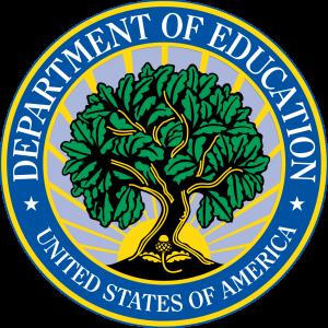 1024px-US-DeptOfEducation-Seal