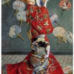 Boston Museum Responds on Kimono Protests