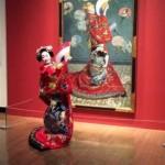 Kimonos and Controversy: What the Boston MFA Got Wrong
