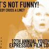 film-contest