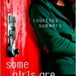 National Groups Oppose South Carolina 'Some Girls' Censorship