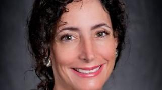 Free Speech Groups Condemn Firing of LSU Professor