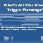 trigger-slider (1)