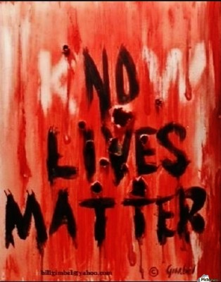 900_Bill-Gimbel_no lives matter