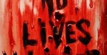 "Does ""Lives Matter"" Art Matter? Florida Association Has No Place for Political Art"