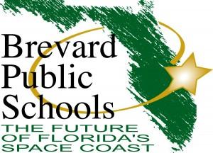 Brevard_Public_Schools_Logo-180