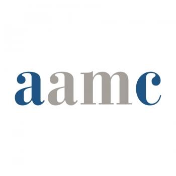 aamc-logo