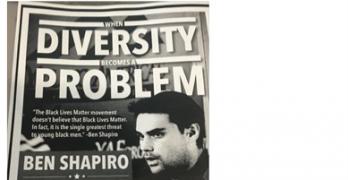 When College Presidents Block Campus Free Speech