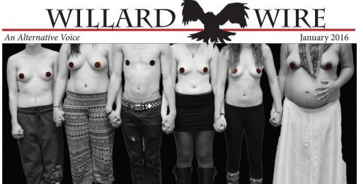 willard-wire