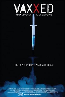Vaxxed-poster-600x889