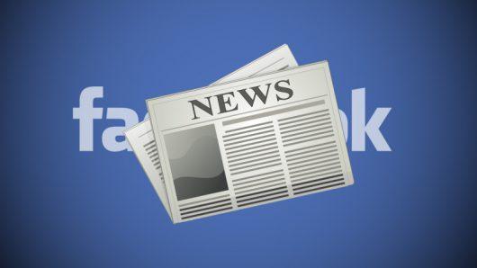 facebook-newsfeed2-ss-1920-800x450