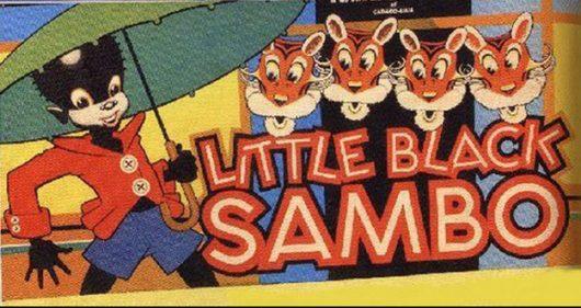 Little_black_sambo_board_game_1924_box