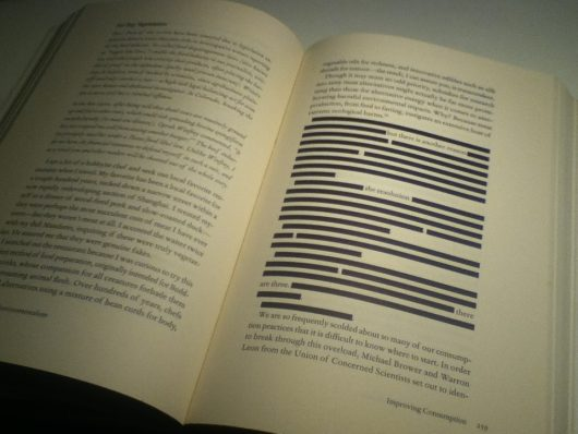censored_section_of_green_illusions_by_ozzie_zehner