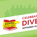 Welcome to Banned Books Week 2016