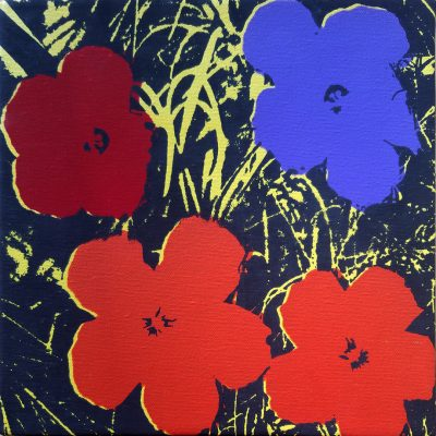 7-eric-doeringer-andy-warhol-bootleg-series-2008-acrylic-and-silkscreen-on-canvas-10x10-inches-open-edition