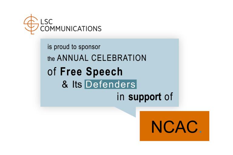 ncac-lsc-ad_sponsor