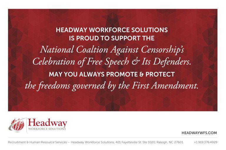 ncac-ad-headwaywfs
