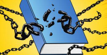 NCAC's Book Censorship Action Kit