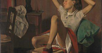 NCAC Applauds The Metropolitan Museum of Art's Refusal to Remove Painting