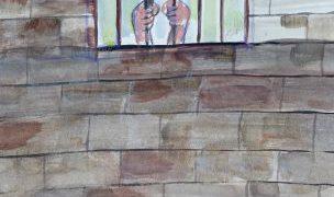 Guantanamo Art: Gone for Good?