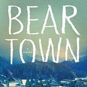 North Carolina District Bans 'Beartown'