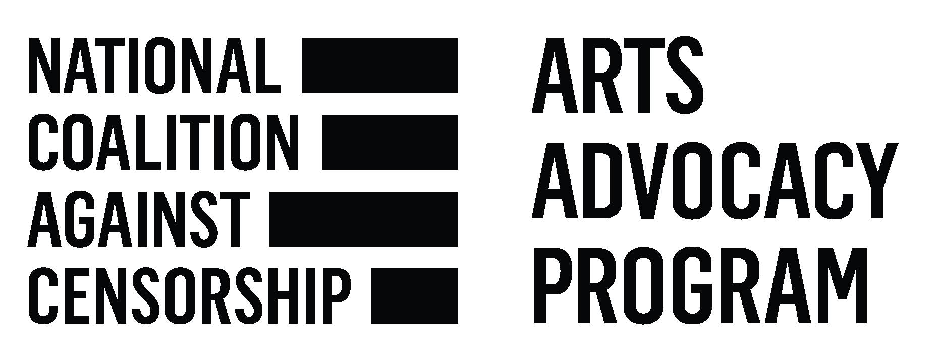 Arts Advocacy Program