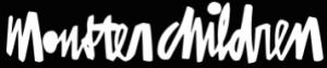 Monster Children logo