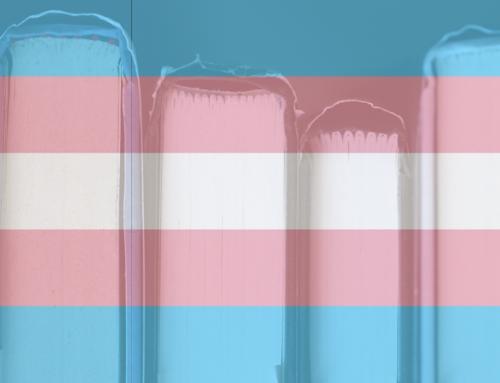 Anti-LGBTQ Book Legislation Proceeds in Multiple States